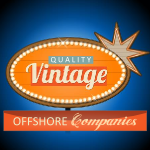 Quality Vintage Offshore Companies